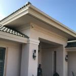 Luxurious Home Surveillance