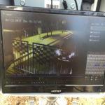 Outstanding IR technology