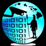 Aloha Secure_circular_png