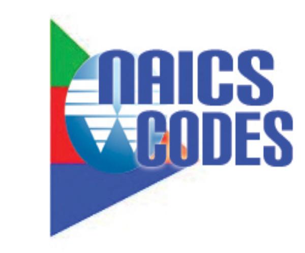 NAICS_Codes