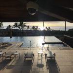 Maui Camera Installation