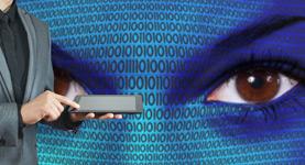 cyber-threat-prevention