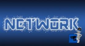 network-integration-new